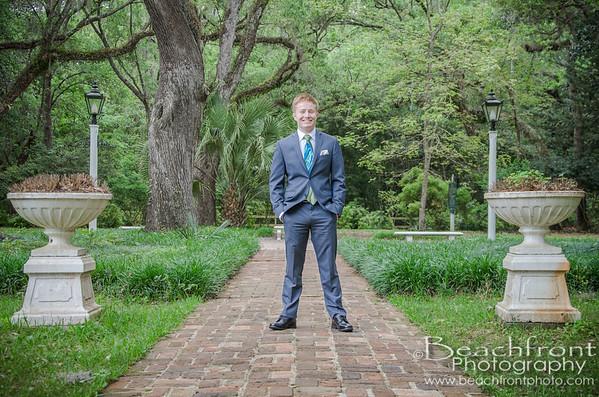 Josiah, 2014 Crestview High School Senior Pictures