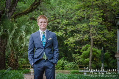 Josiah, 2014 Crestview High School Senior Pictures