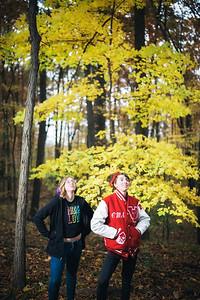 senior-portrait-session-whitmore-lake-michigan-0013
