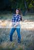 Erica Drummer-0016 <br /> Erica pick