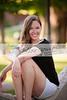 Katie Randall-0015