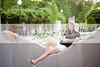 Katie Randall-0006