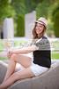 Katie Randall-0008