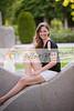 Katie Randall-0012