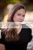 Katie Randall-0018