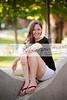 Katie Randall-0014