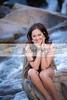 Lizzy Dutton-0015