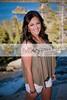 Lizzy Dutton-0003