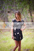 Natalie West-0003