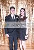 Scolari Prom Party-0014