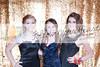 Scolari Prom Party-0007