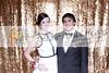 Scolari Prom Party-0018