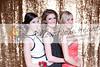 Scolari Prom Party-0019