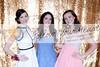 Scolari Prom Party-0005