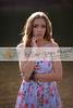 Sophia King-0005<br /> <br /> Eve pick