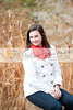 Tisha Ferraro-0016<br /> <br /> Carolyn pick