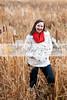 Tisha Ferraro-0019<br /> <br /> Tisha pick