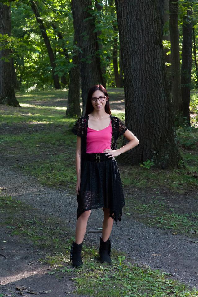 Juliana Easterday_013