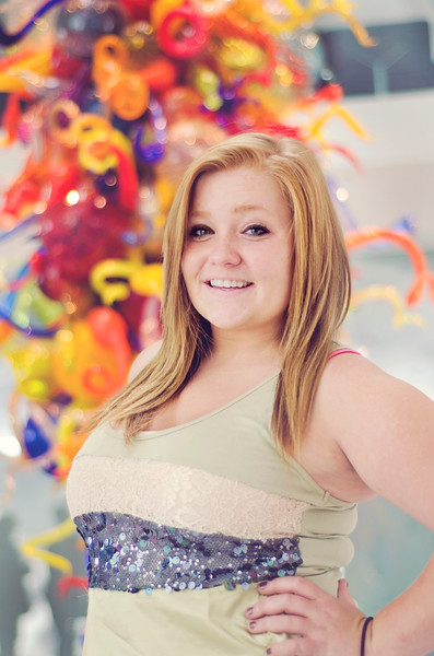Senior-Photos-Milwaukee-Shyanne27
