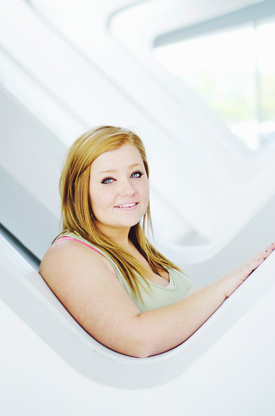 Senior-Photos-Milwaukee-Shyanne67