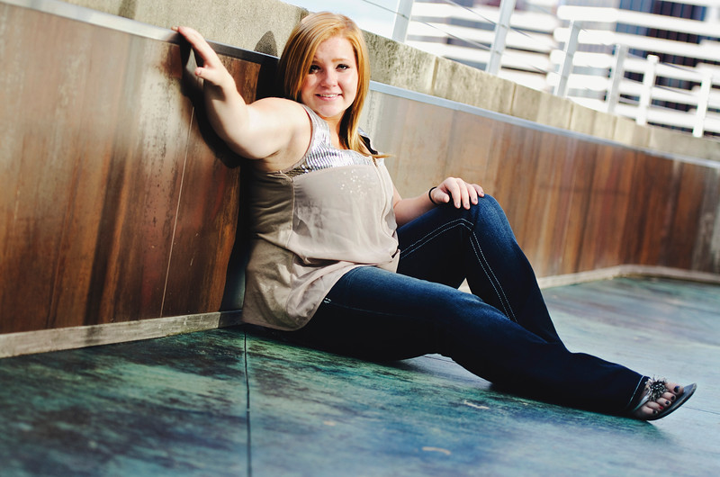 Senior-Photos-Milwaukee-Shyanne308