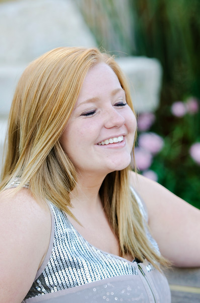 Senior-Photos-Milwaukee-Shyanne238