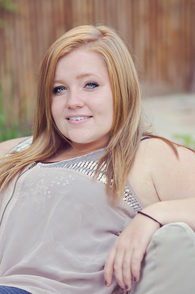 Senior-Photos-Milwaukee-Shyanne259
