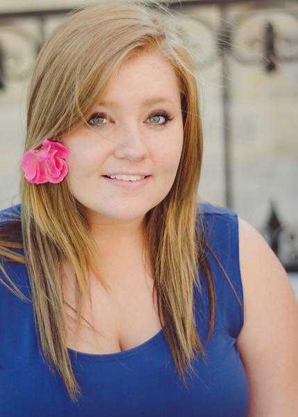Senior-Photos-Milwaukee-Shyanne171