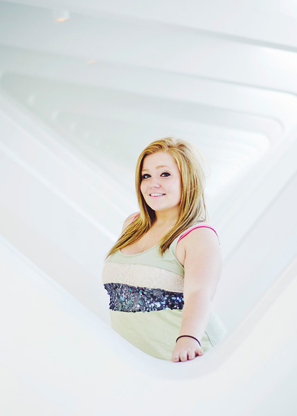 Senior-Photos-Milwaukee-Shyanne76