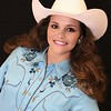 "Carolyn B Portrait : West Texas Times Photography for your next session or event 806-544-9827. ""Like"" our fan page for more art and specials. http://www.facebook.com/WestTexasTimesPhotography"