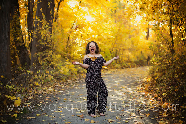 Fall Minis 2019 by Vasquez Photography