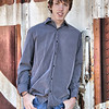"Justin Mann Senior Portrait : West Texas Times Photography for your next session or event 806-544-9827. ""Like"" our fan page for more art and specials. http://www.facebook.com"