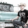 "Kelby : West Texas Times Photography for your next session or event 806-544-9827. ""Like"" our fan page for more art and specials. http://www.facebook.com/WestTexasTimesPhotography"