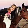 "Lindsey Senior Session : West Texas Times Photography for your next session or event 806-544-9827. ""Like"" our fan page for more art and specials. http://www.facebook.com/WestTexasTimesPhotography"