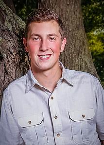 Ryan_Wetherell_Yearbook_2015-S_Mattson-2338-3