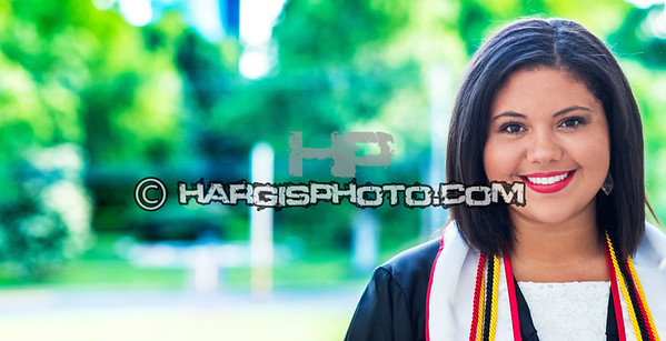 (C) 2019 HargisPhotography-AMM325-2632-print