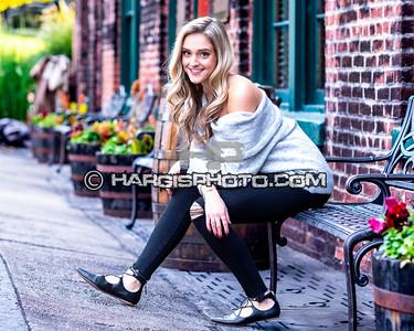 FCHS-Amber-Ferrell-HargisPhotography-2019--48