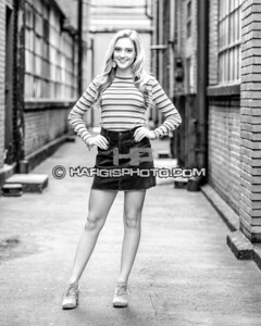 FCHS-Amber-Ferrell-HargisPhotography-2019--51
