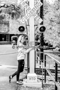 FCHS-Amber-Ferrell-HargisPhotography-2019--47