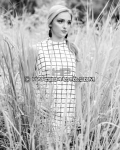 FCHS-Amber-Ferrell-HargisPhotography-2019--41
