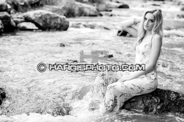 FCHS-Amber-Ferrell-HargisPhotography-2019--2