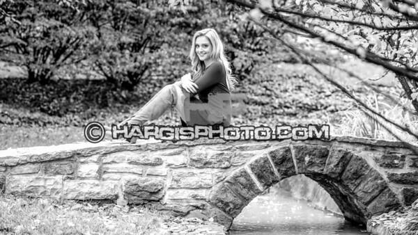 FCHS-Amber-Ferrell-HargisPhotography-2019--53