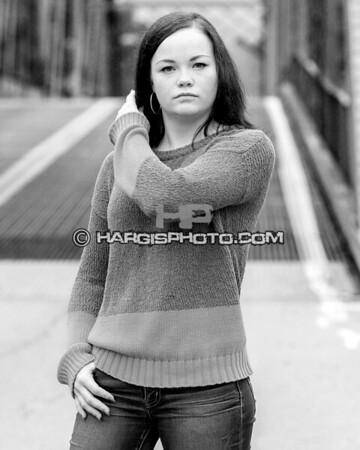 Cassie-FCHS-Senior-HargisPhotography-2019--8