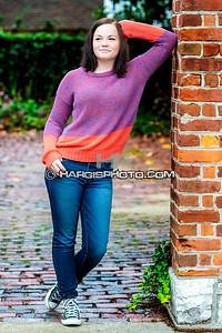 Cassie-FCHS-Senior-HargisPhotography-2019-