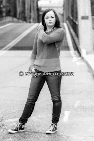 Cassie-FCHS-Senior-HargisPhotography-2019--6