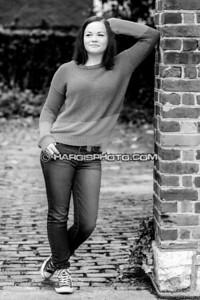 Cassie-FCHS-Senior-HargisPhotography-2019--2