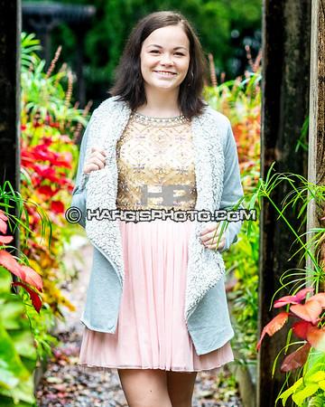 Cassie-FCHS-Senior-HargisPhotography-2019--15