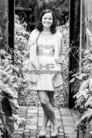 Cassie-FCHS-Senior-HargisPhotography-2019--14
