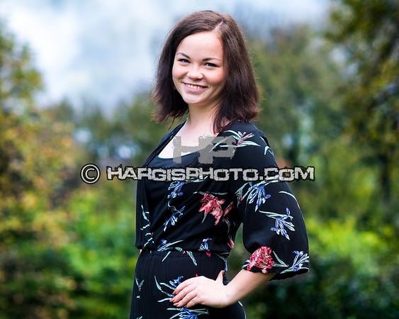 Cassie-FCHS-Senior-HargisPhotography-2019--19