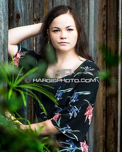 Cassie-FCHS-Senior-HargisPhotography-2019--17